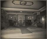 "[""Savoy Cinema""]"