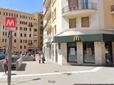 Cinema Trieste