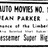 Auto Movies #1 Drive-In