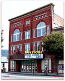 Keystone Theatre