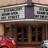 Mack Theatre Exterior 2