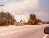 Skyway Drive-In...Anderson, S.C.