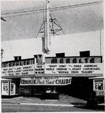 Meralta Theatre