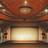 Screen 1 auditorium