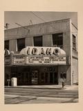 "[""Idaho Theatre, Twin Falls""]"