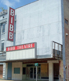 Bibb Theatre
