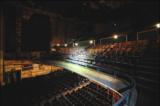 Coyle Theatre