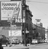 September 6, 1957