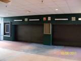 Cinemagic 5 Tri-State Mall