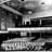 Ufa Millerntor Theater
