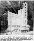Vancouver Daily Province, November 11 1938