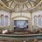 Auditorium of the Queens Theatre