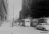 Mid-1950s (Winn-Criss Archive)