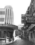 Teatro Oriental