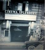 Cinema Splendore