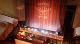 Teatro Centrale