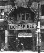 Atlantik Lichtspiele Hamburg