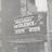 Cannon Royal Cinema