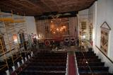 Ball Theatre