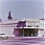 Ritz San Jose