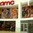AMC Classic Chesterfield 14