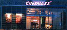 CinemaxX Harburg Hamburg