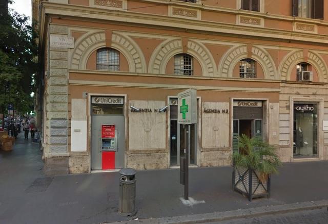 Cinema Ottaviano