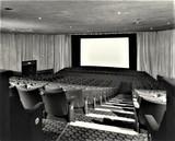 Odeon Cinema Queensway