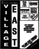 City Cinemas Village East