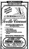 Seville 4 Theatre