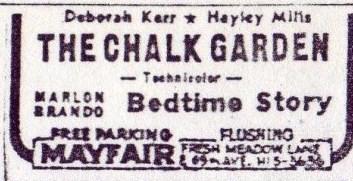 Bombay Theatre
