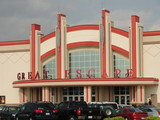 Regal Gravois Bluffs Stadium 12