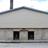 Burleigh Theatre