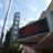 Markay Theatre