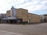 Louvee Theatre