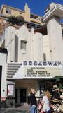 AMC Broadway 4