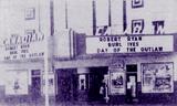Canadian Theatre