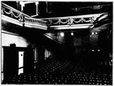 Queen's Cinema