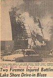 May `63 fire newspaper image credit Denver Public Library North Denver Collection.