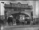 Photo credit Wisconsin Historical Society.