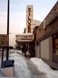 February 1979 photo credit James J. Chun.
