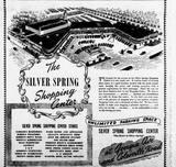 Evening Star Washington, D.C., December 20, 1945.