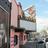 Guild 45th Theatre, Seattle, WA