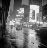 Mid `60s photo via Fred Timm.