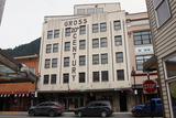 20th Century Theatre, Juneau, AK