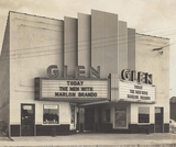 Glen Theatre