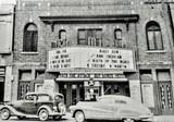 MIRTH Theatre; Milwaukee, Wisconsin.