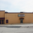 Sunset Theatre, Davenport, IA