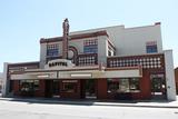 St. Clair College Capitol Theatre, Chatham, Ontario, Canada
