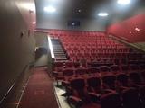 Theatre #8